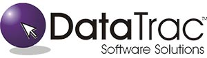 Datatrac Software Solutions